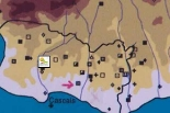 Quinta do Villar enquadrada no Mapa Arqueológico