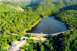 Parque Natural de Sintra Cascais