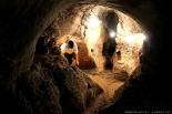 Poço Velho (neolítico)