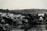 Quinta do Villar em 1940