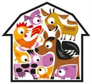 Safari-Desenho na Quinta Pedagógica Armando Villar, Sábado 28 de Julho das 15h às 17h30