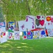 Educação pela Arte, a partir de 15 de Setembro todos os Sábados, 2ªs e 4ªas