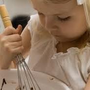 Culinária sustentável para crianças, cozinhar verde, cuidar do planeta!, Sábado 15 de Setembro das 15:00 às 17:30
