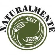 Alimentação Vegetariana – Como e porquê?, Sábado 1 de Dezembro das 15:00 às 16:30