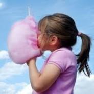 A ciência do açúcar, Sábado 23 de Fevereiro das 15h às 17h