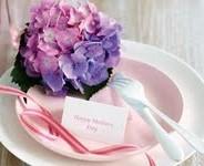 Faz o almoço do dia da mãe, 25 de Abril das 10:00 às 12:00