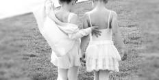 Aulas de Dança e Expressão Corporal; Segundas e Quartas-feiras das 18:00 às 18:45