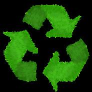 Oficina de reciclagem criativa – Especial Dia do Pai – domingo, 18 de março